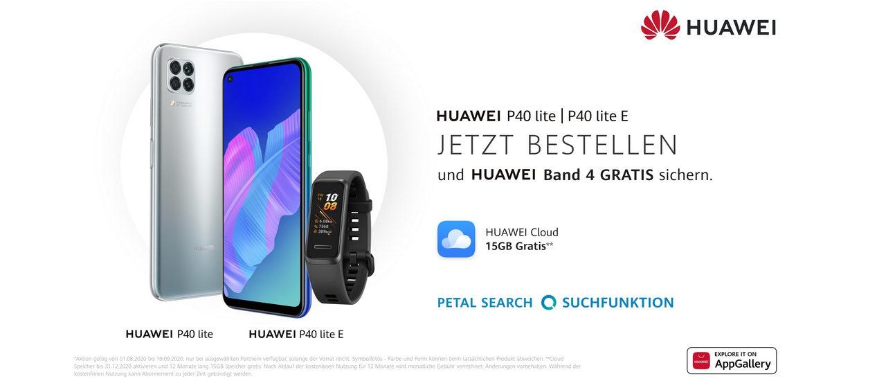 Orcatel Webshop › Huawei Reiselader CP84 Supercharge (weiß